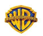 Warner-Bros-Pictures-Films